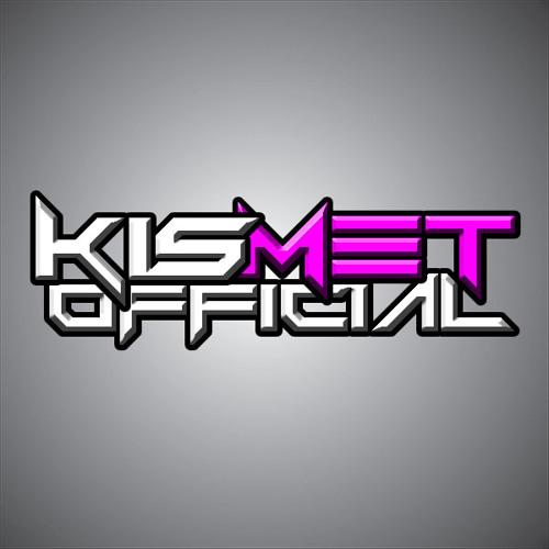 KismetOfficial's avatar