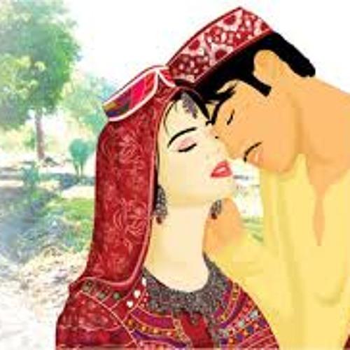 Ali Anwar 21's avatar
