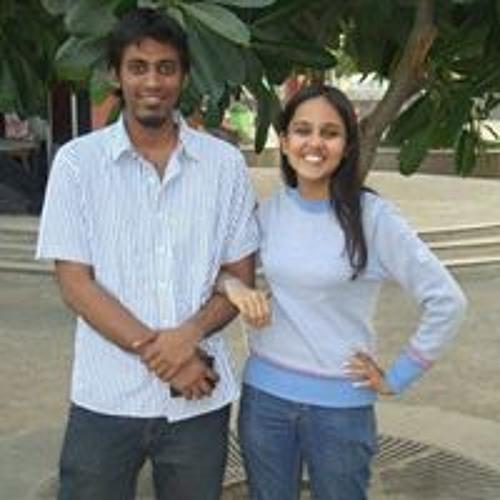 Shrey Sharma 16's avatar