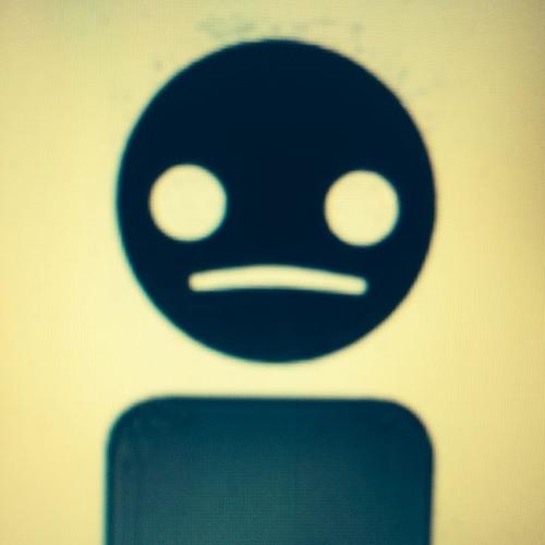 crazy4pot's avatar