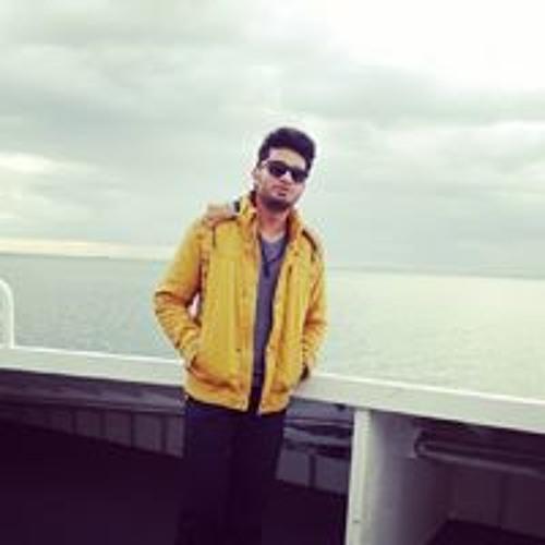 Zeeshan Ejaz 3's avatar