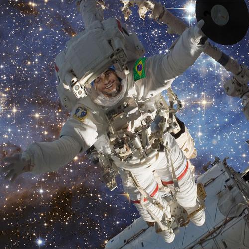 Astronauta Dos Beats's avatar