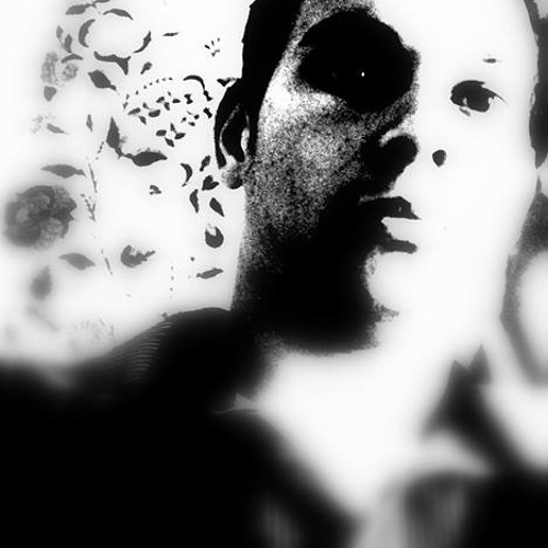 Joseph Mendez's avatar