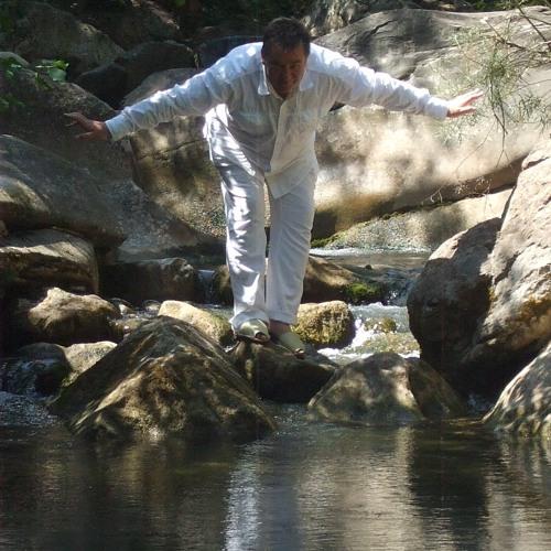 Christiaan De Jong 2's avatar
