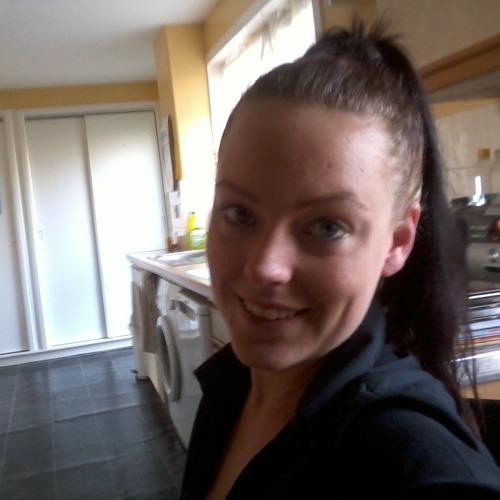 MissBoyd's avatar
