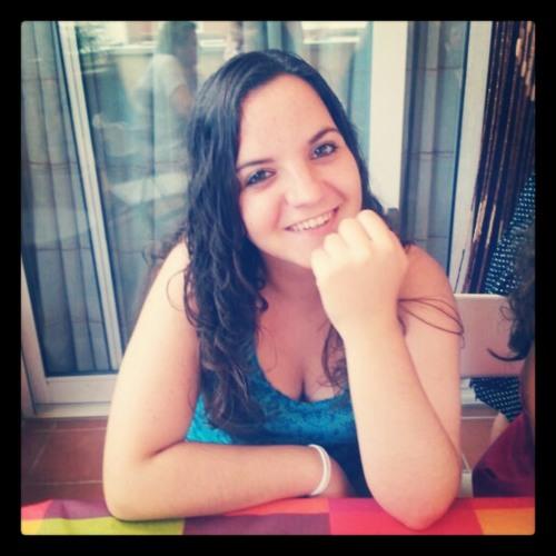 arii_16's avatar