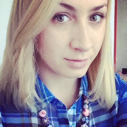 katjaklykova's avatar