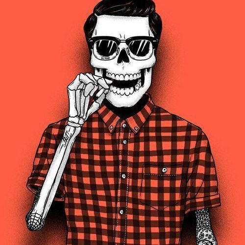 Kayser, Spain's avatar