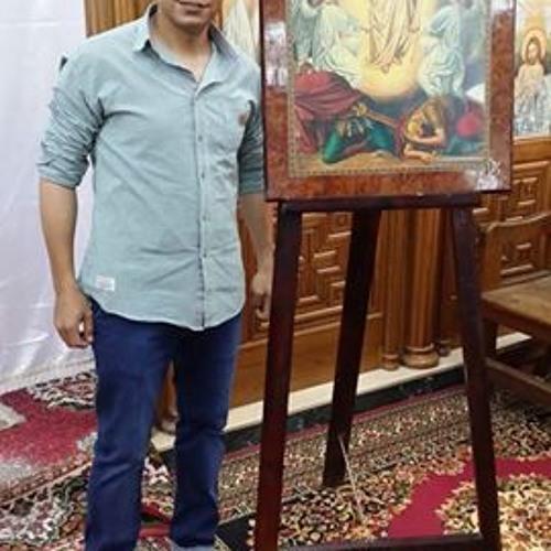 Amir Azmy 5's avatar