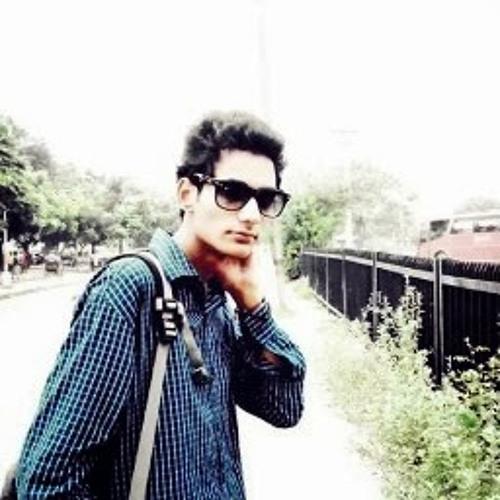 Adarsh Sharma 9's avatar