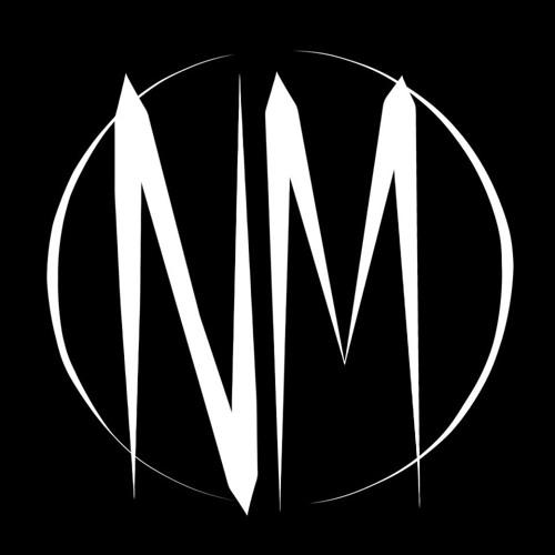 Nikita Mylukin's avatar