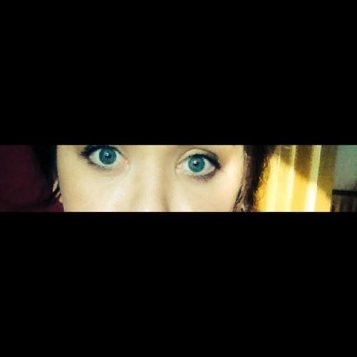 Rachelle1394's avatar