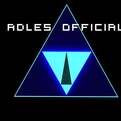 AdlesOfficial's avatar