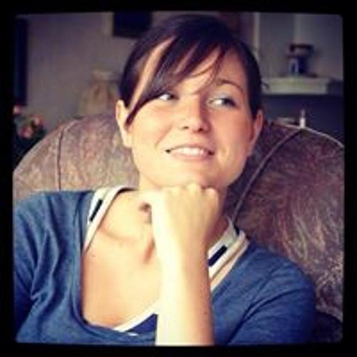 Alexiane Bellefontaine's avatar