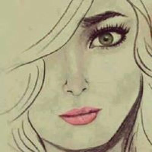Simo Mohamed 10's avatar