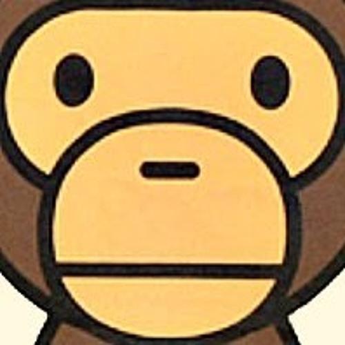 Utimate Milo's avatar