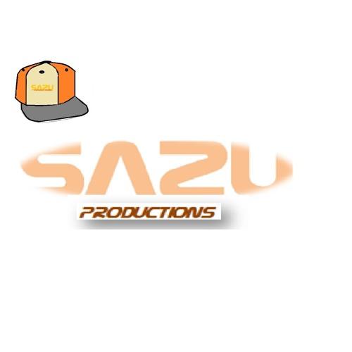 SAZU-Productions's avatar