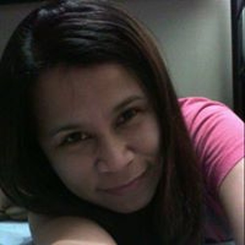 Maryam Justine D. Rio's avatar