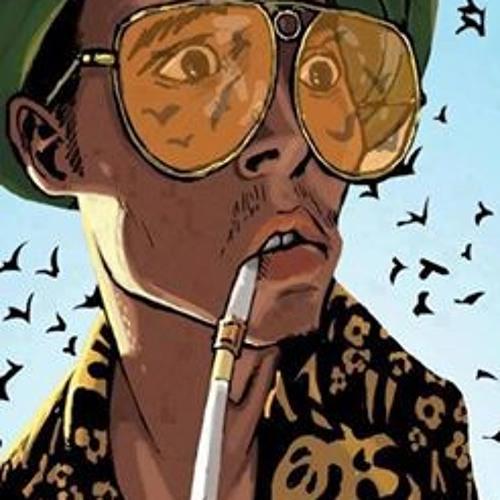 Neo Manali's avatar