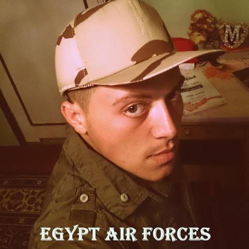 MalikZayn's avatar