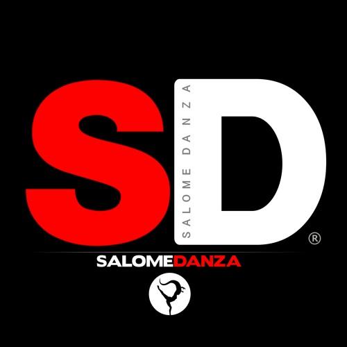 SalomeDanza's avatar