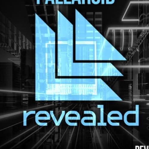 EDM - Revealed Records's avatar