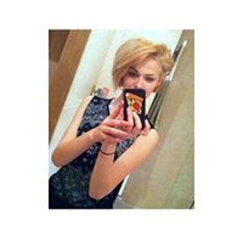 Imogen Mann's avatar