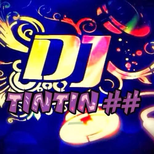 DJ TinTin (Remix)'s avatar