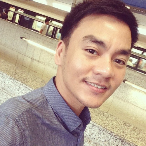 efsalo's avatar