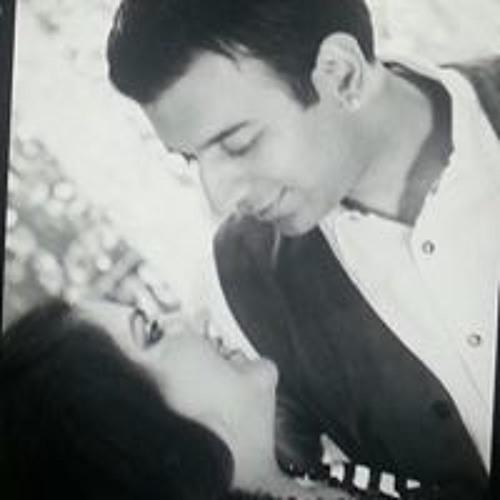 Sumit Soni Wadhwa's avatar