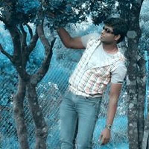 Balaji Suresh 3's avatar