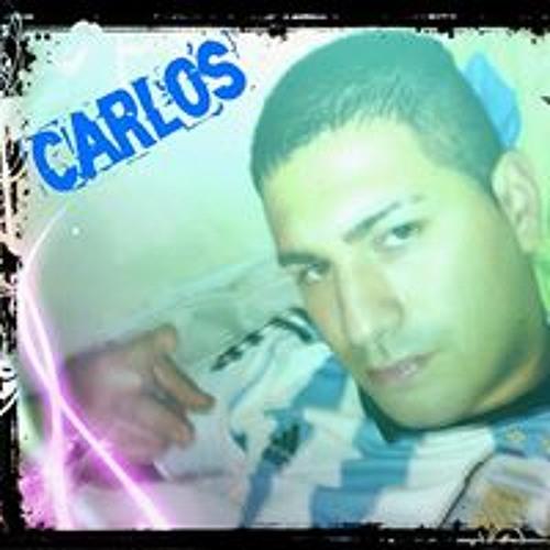 Carlos A. Fleming Calle's avatar