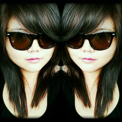 Xandria Ysolde Martinez's avatar