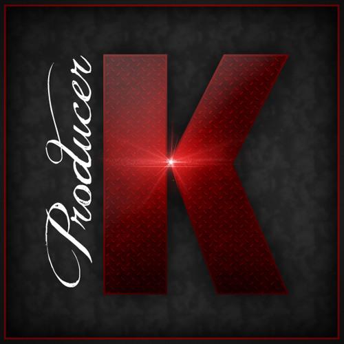 Klajdi ProdUcEr's avatar