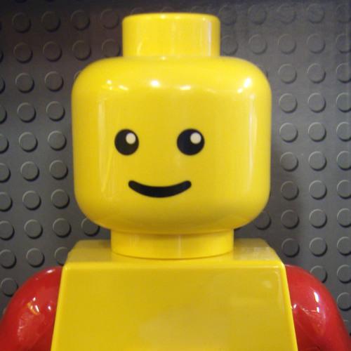 Legoluft's avatar