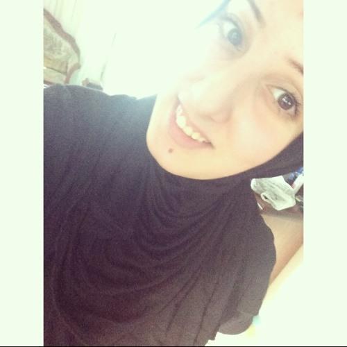 Christina Seifeddine's avatar