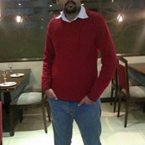 Ahtasham Khan 4's avatar
