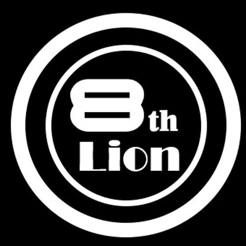 eloctavoleon's avatar