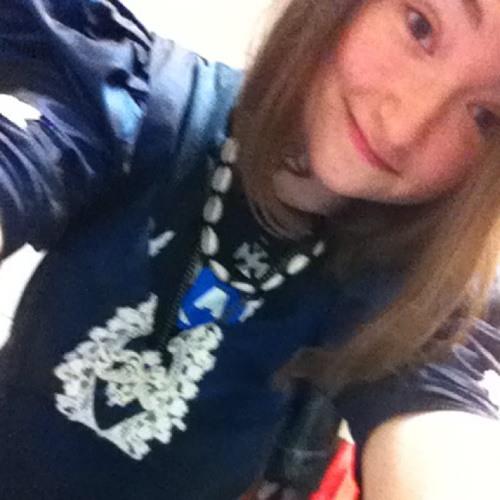 McKayla Bailey's avatar