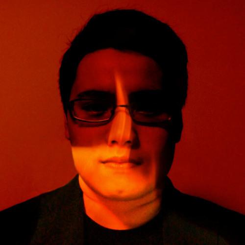N_XVII's avatar
