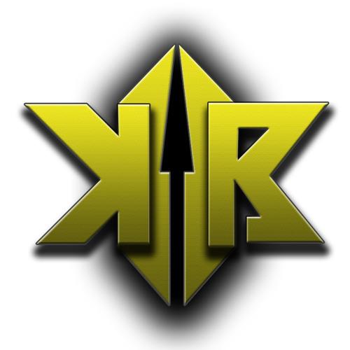 Konkrete Rebelz's avatar