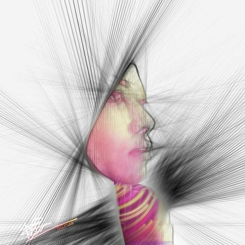 Fairuza's avatar
