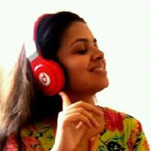 Lakshita Matta's avatar