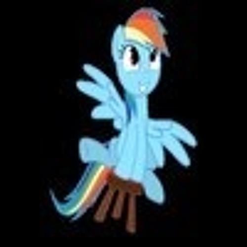 scootluna's avatar
