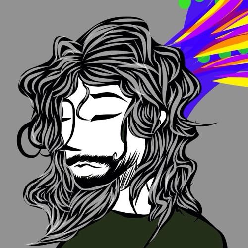 Carlos Viola's avatar