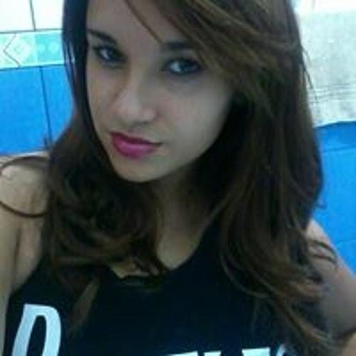 Tainara Rodrigues 7's avatar
