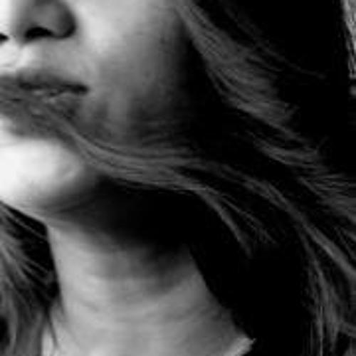 Busshra Khanna's avatar