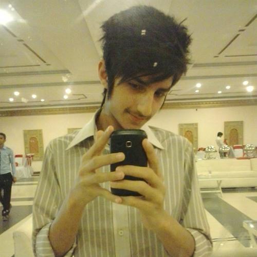 user622777165's avatar