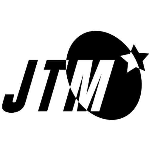 JTMNancy's avatar