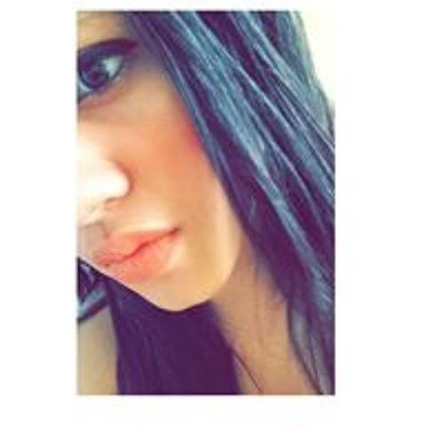 Melanie Urango's avatar